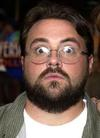Kevin_smith_1
