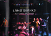 Lamb_skanks