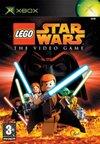 Lego_star_wars_1