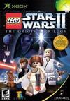 Lego_star_wars_2