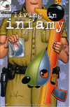 Living_in_infamy_2_cover_1