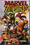 Marvel_zombies_hardcover