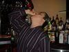 Me_bar_drinkin