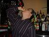 Me_bar_drinkin_1