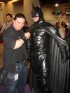 Me_batman