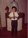 Me_first_communion