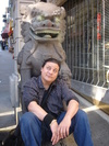 Me_lion