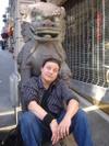 Me_lion2