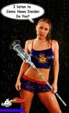 Meanies_supergirl_1