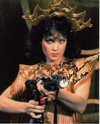 Melody_anderson_as_dale_arden_1