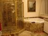 My_guest_bathroom