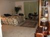 My_guest_bedroom