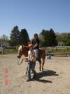 Pony_ride4