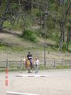 Pony_ride5