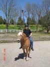 Pony_ride8