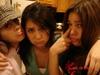Sad_sisters