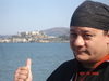 Sboat_touralcatraz