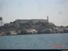 Sboat_touralcatraz3