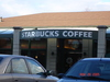 Seattle_starbucks_1