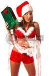 Sexy_santa12