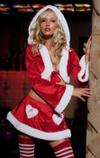 Sexy_santa2