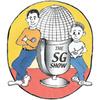 Sg_show_logo