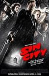 Sin_city_poster