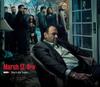 Sopranos_seas6_poster