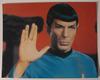Spock8x10