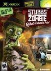 Stubbs2