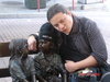 Suchinatown_kids_statue2