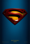 Superman_teaser