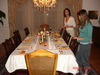 The_dining_table