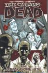 The_walking_dead_vol_1