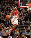 Tracy_mcgrady