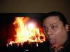 Tv_fire2
