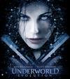 Underworld_evolution