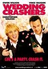 Wedding_crashers