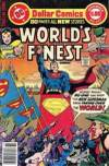Worlds_finest_cover