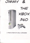 Xbox_story_by_ee
