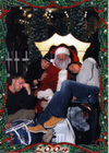 Xmas_04_santa_saves_the_shoppers_1