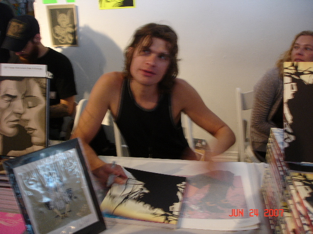 Paul_at_mocca2