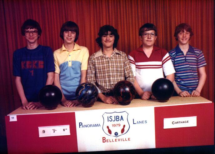 Nerd_bowling_2
