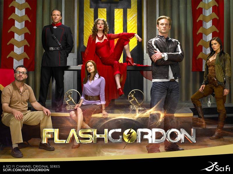 Flashgordon_04_800