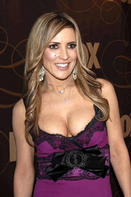 Jillian_barberie
