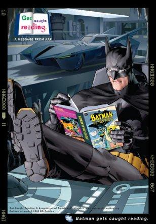 Bat_gcr