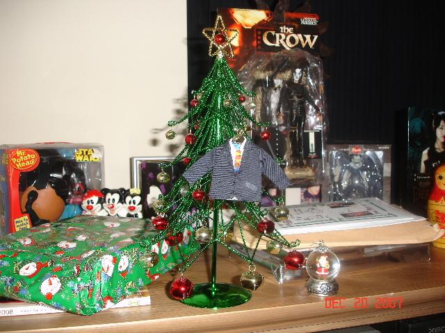 My_tree2