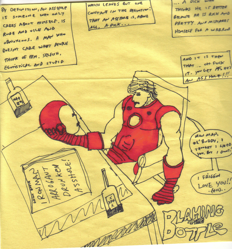 My_iron_man_for_karl_secret_santa
