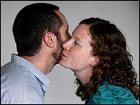 Air_kiss