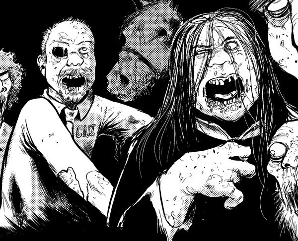 Zombiecni_by_ethan_nicolle
